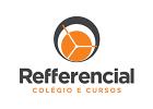 Refferencial - Colégio e Cursos